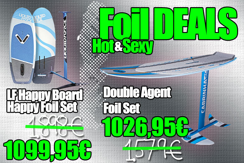 Coronation Foil Set Deal 1 Shop Intro