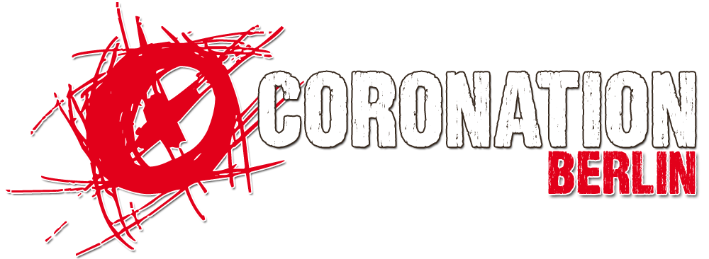 Coronation Industries