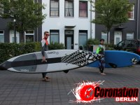 182 Sup Stand Up Paddle Berlin Mitte
