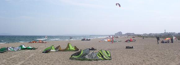 Spanien - Costa Brava