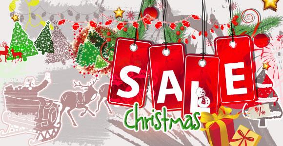 Coronation X Mas Sale 2016 580x300px neu