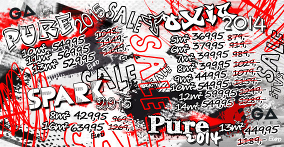 GA 2014 2015 Kites Sale 568x294px