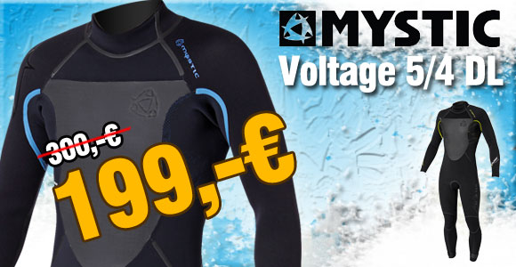 Mystic-Voltage-Neoprenanzug-Angebot 580x300px