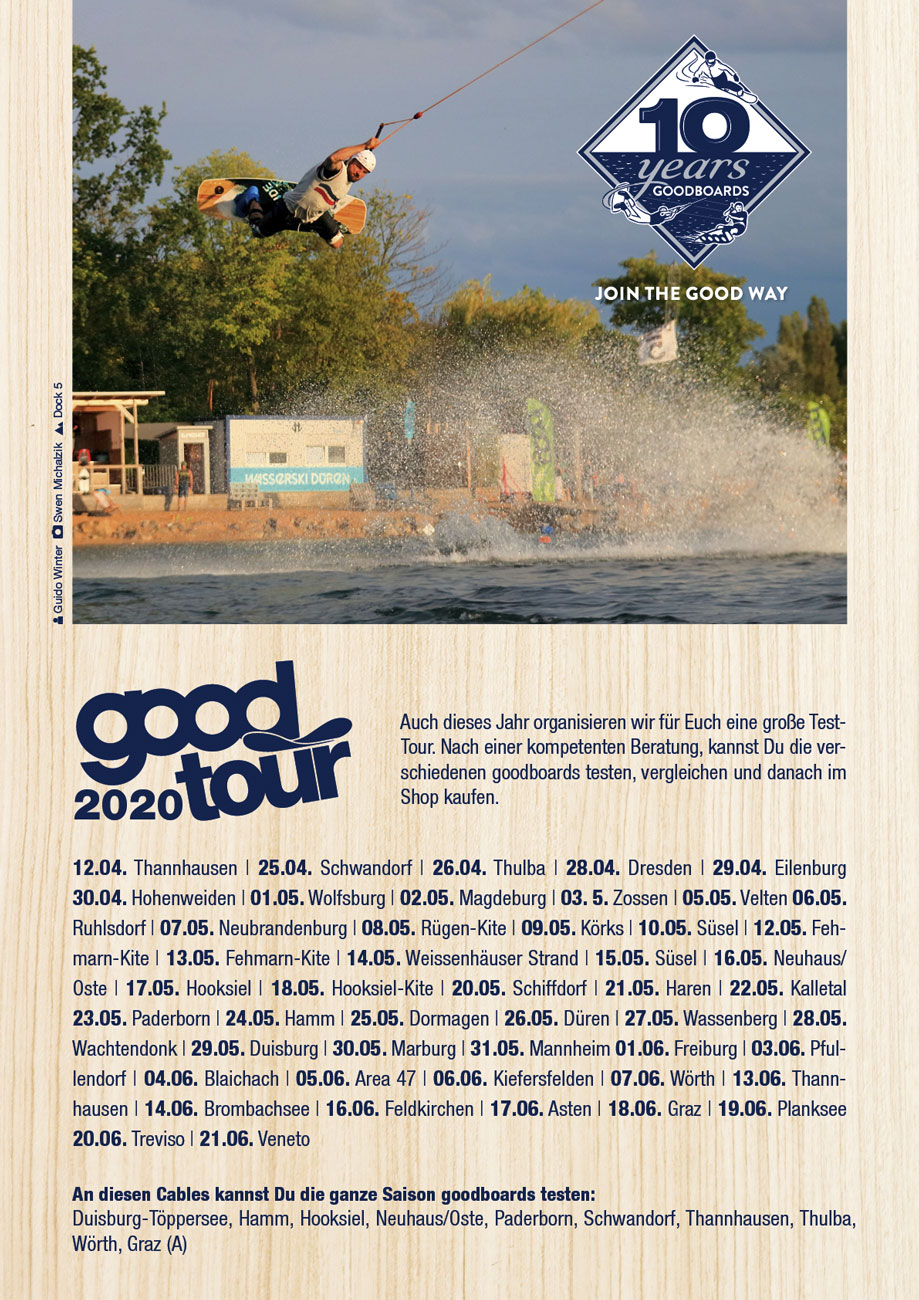 Goodboards-Test-Tour-2020