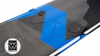 Nobile-Flying-Carpet-Carbon-Split-Kiteboard-2015 420px-2