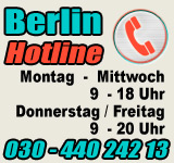 Hotline_Berlin