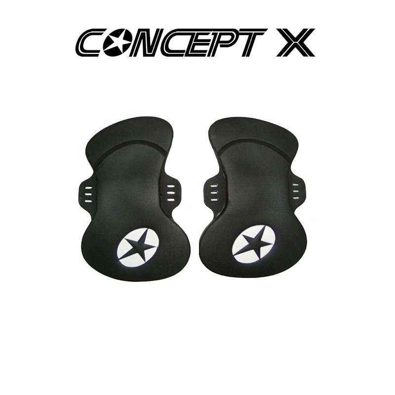 Super Star Pro Concept-X