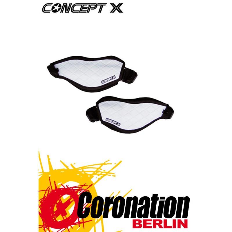 Concept-X VISION PRO Straps L
