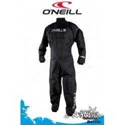 O'Neill Trockenanzug BOOST Drysuit