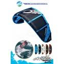 Cabrinha Nomad Kite 11 qm