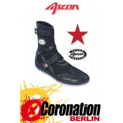 ASCAN Star Split Neoprenschuh 5mm