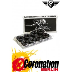Earthwing Speedballs Abec 9 Kugellager