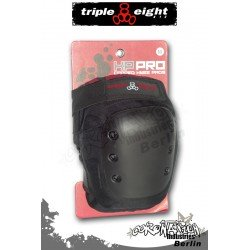 Triple Eight KP Pro Kneepads