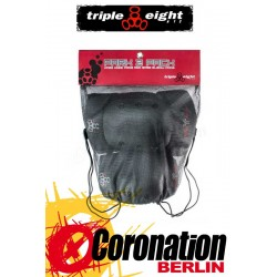 Triple Eight Park 2 Pack Protection Set