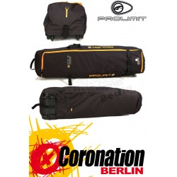 Prolimit Kitesurf Boardbag Golf Travel Light 140x45