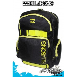 Billabong Rucksack Backpack Five O - Multico