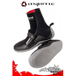 Mystic Crown Boot Neoprenschuhe