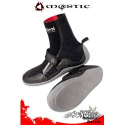 Mystic Crown Boot Neoprenchaussons