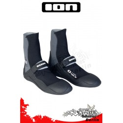 ION Plasma Boots 3/2 Kite-chaussons Neoprenchaussons