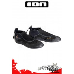 ION Ballistic Slipper 1/5 2012 Kite-chaussons Neoprenchaussons