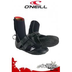 O´Neill Mutant Internal Split Toe Boot Kite-chaussons Neoprenchaussons