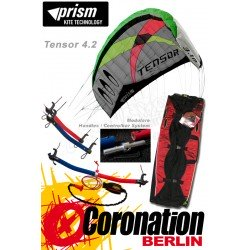 Prism 4-Leiner Kite Tensor 4.2
