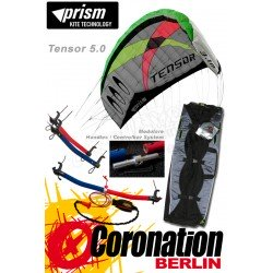 Prism 4-Leiner Kite Tensor 5.0
