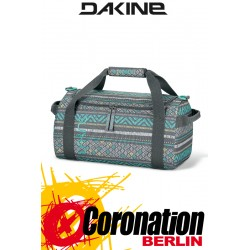 Dakine EQ Bag XS Wochend & Sporttasche Travel Bag Sierra Girls