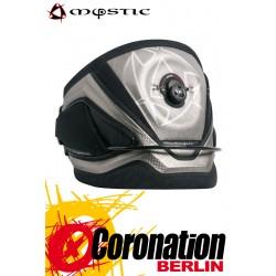 Mystic Code 01 Kite-Hüftrapez Titanium