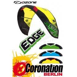 Ozone Edge 2012 Kite