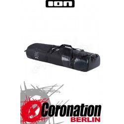 ION Gearbag 1/2 Golf Boardbag Travelbag 140cm