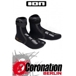 ION Ballistic Socks 3/2 Kite-Schuhe Neoprenschuhe