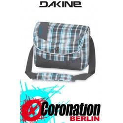 Dakine Brooke Messenger Bag Girls Dylon