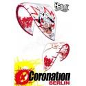 Wainman Punch Kite 10,5m² - WHITE Edition