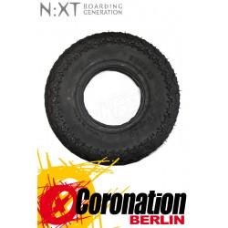 Next Landboard pneu-Decke 200mm 8pouces