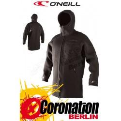 O'Neill ICE Breaker Team Neopren Jacket Black
