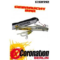 Core Sensor Control bar System - Test bar 24m