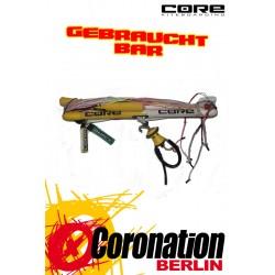 Core ESP barre occasion