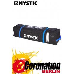 Mystic Gear Box Kiteboardbag 140cm avec roulettes