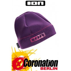 ION Beanie Neo Grace lilac