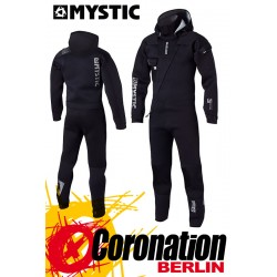 Mystic Vulcanic Neopren Drysuit Trockenanzug