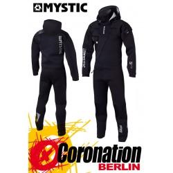 Mystic Vulcanic Neopren Drysuit Trockenanzug 2015