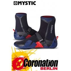 Mystic Lightning Boot 5mm Neoprenschuhe
