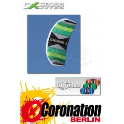 Cross Kites Boarder Lenkmate 2.5 RtF