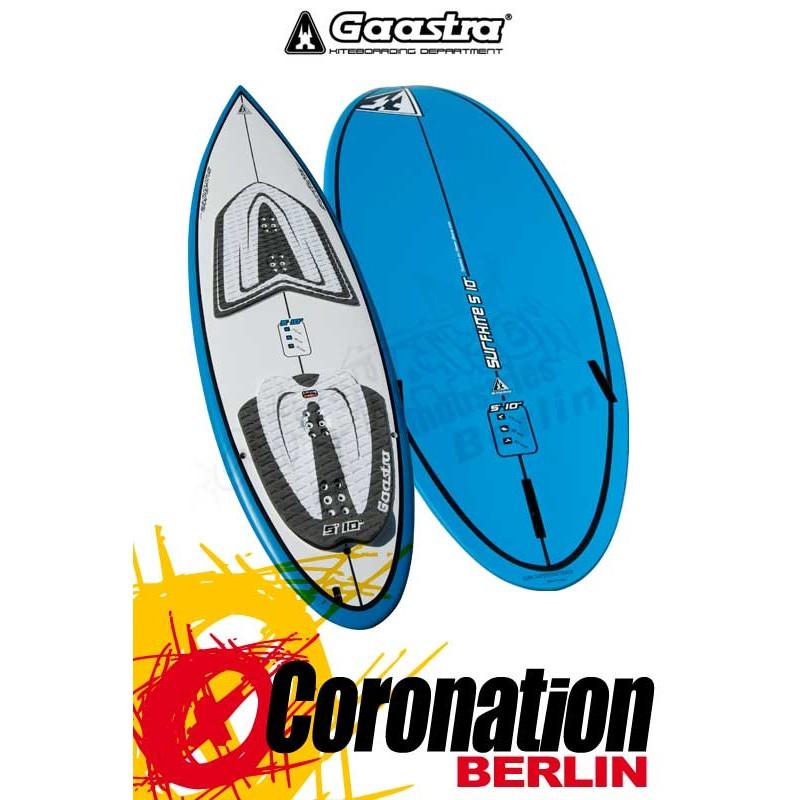 Gaastra Surfkite 2.0 Waveboard avec Straps