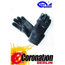Dry Fashion Neoprenhandschuh Dry Glove Reinforced