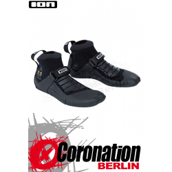 ION Ballistic Shoes 2,5 Neoprenschuhe Kite Schuhe