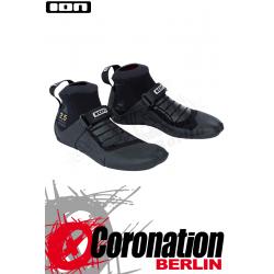 ION Ballistic Shoes 2,5 Neoprenschuhe