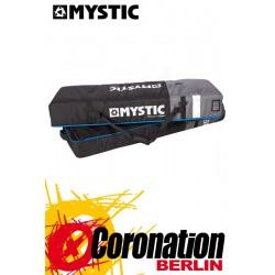 Mystic Ammo Twin Box 160cm Kiteboardbag