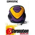Mystic Warrior IV harnais ceinture - Waist Harness Purple